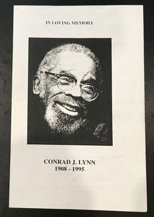 conrad-lynn-6