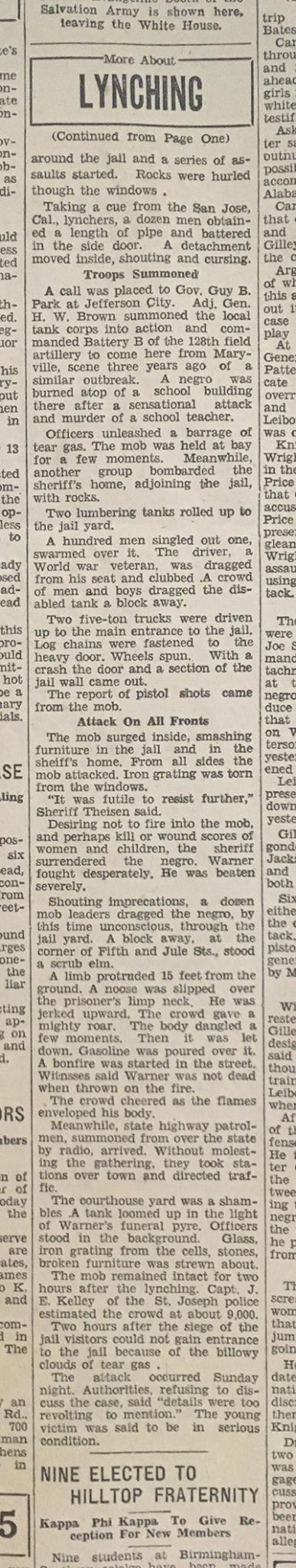 lloyd-warner-lynching-6