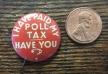 poll-tax-4