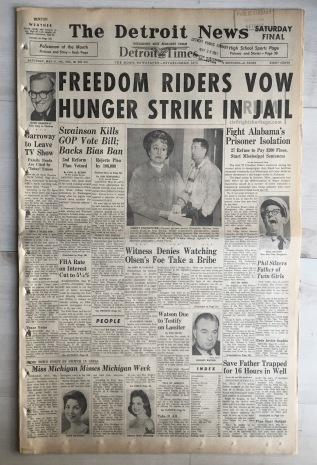 freedom-riders-hunger-strike-watermark-1