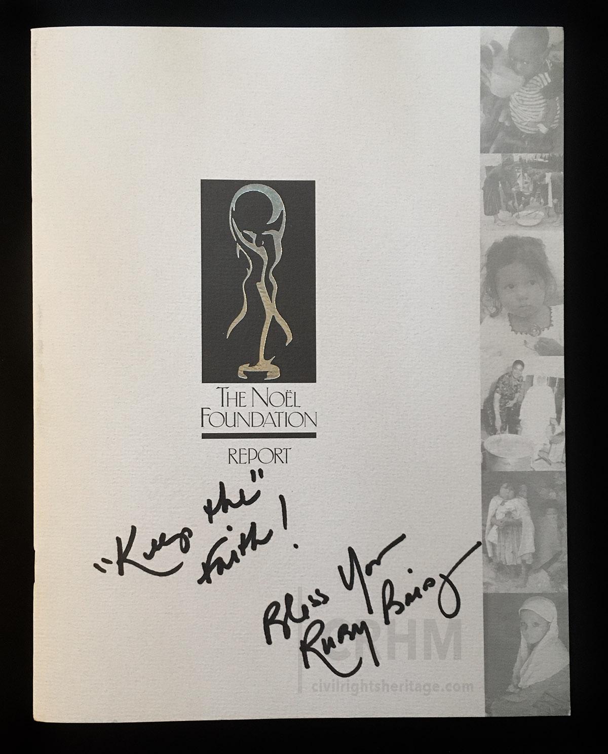 Ruby-Bridges-Noel-Foundation-1-WM