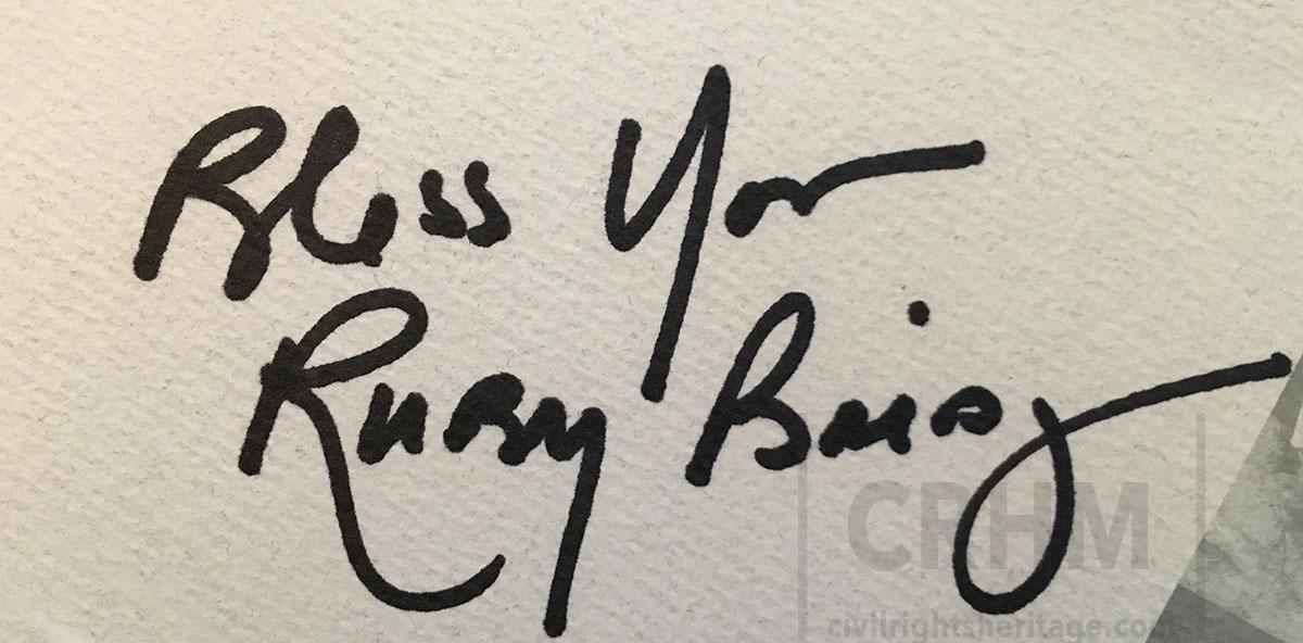 Ruby-Bridges-Noel-Foundation-2-WM
