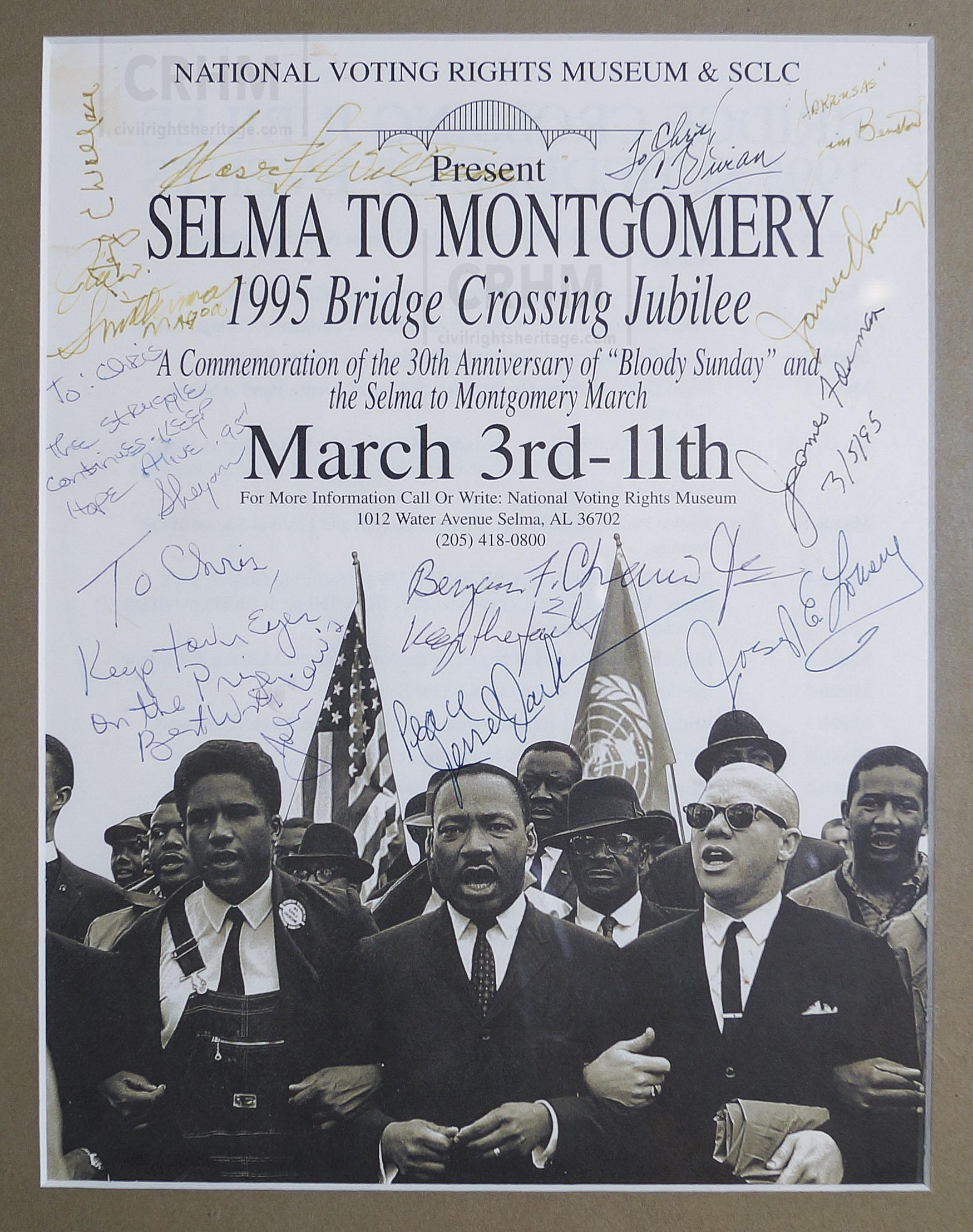 Selma-to-Montgomery-Forman-Lowery-Sheyann-Vivian-WM